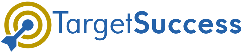 TargetSuccess: Articles and Information